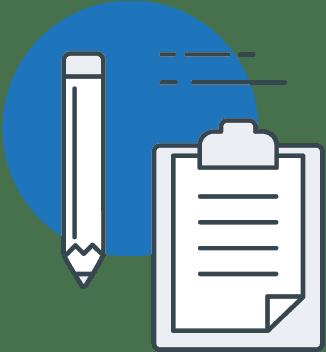 Winning Hand Corporation Documentation icon