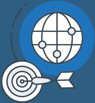 Winning Hand Corporation Optimal Buyer Identification icon
